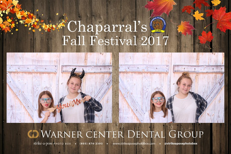 Chaparral_fall_festival_2017_Prints_ (29).jpg