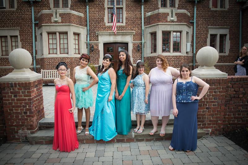 MD prom 2015 (73 of 74).jpg
