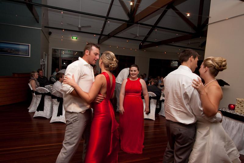 wedding-665.jpg