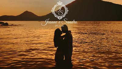 Jeanne&Sandro 05-11-16