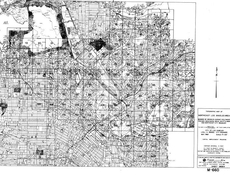1969-05-NortheastLosAngeles-Topographic.jpg