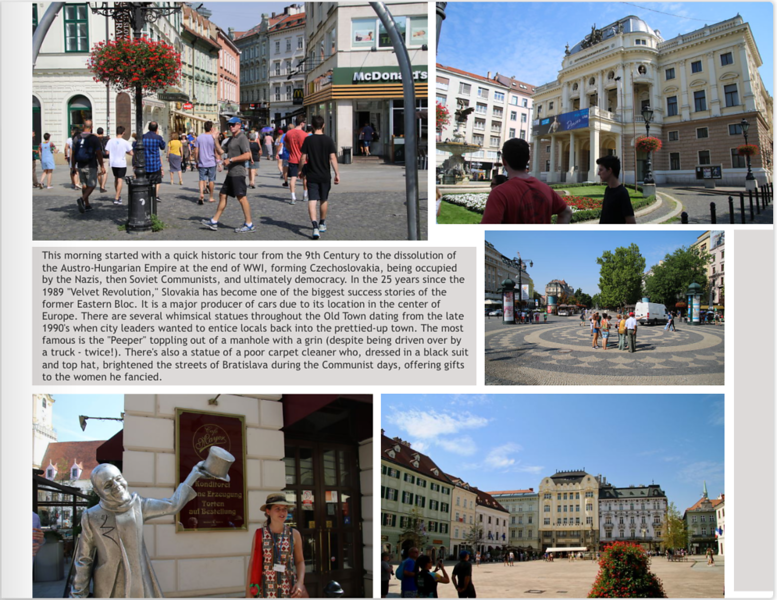 Danube page 26.png