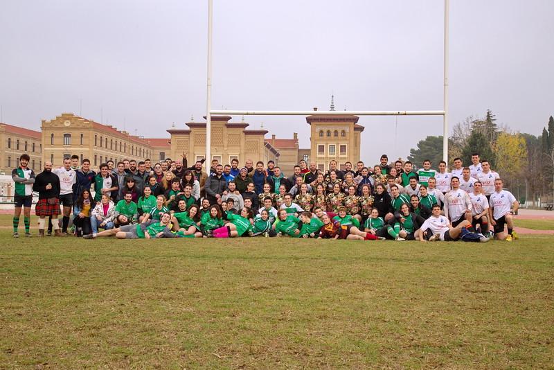 2016-12-11 Torneo AGM