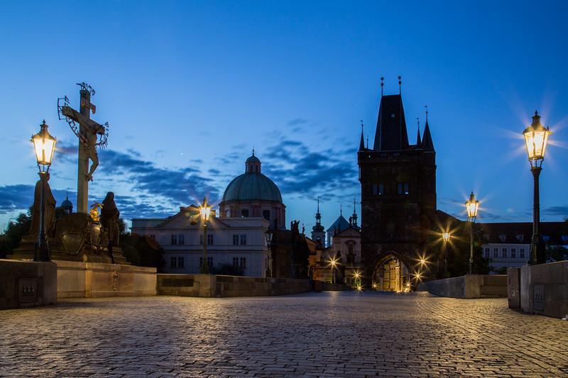 Praha-145.jpg