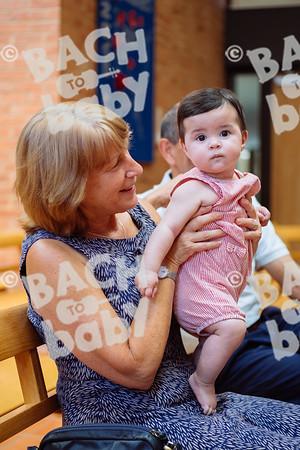 © Bach to Baby 2018_Alejandro Tamagno_Dulwich village_2018-07-02 013.jpg