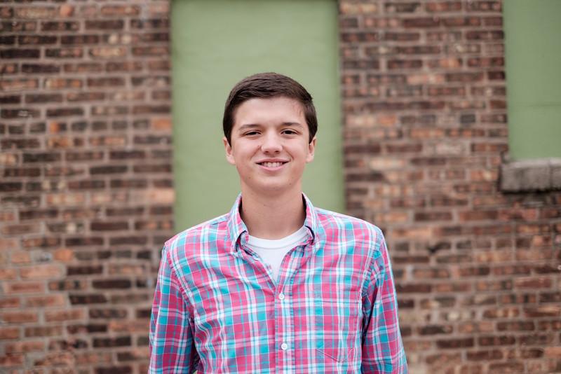Garrett-Senior-106.jpg