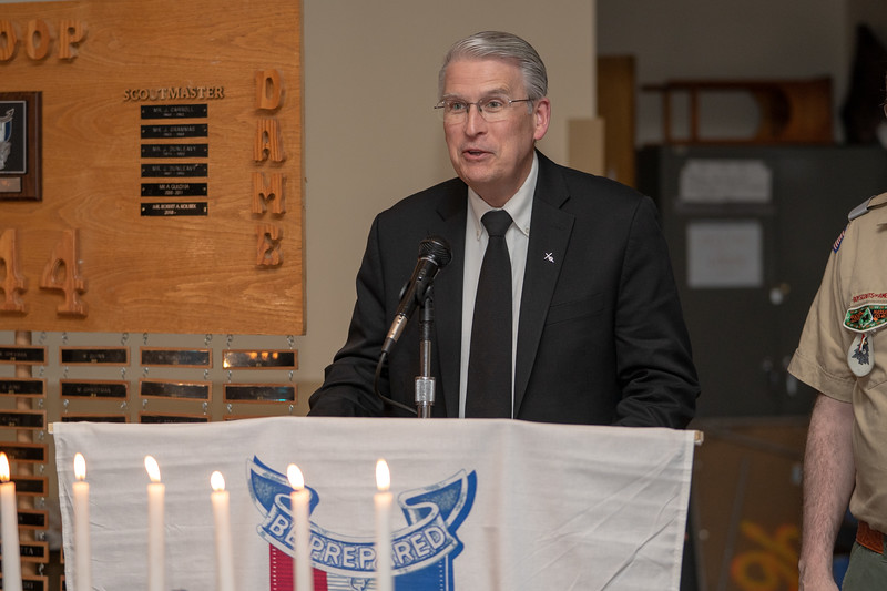 MCastelli_EagleScoutCourtofHonor_03012019-57.jpg