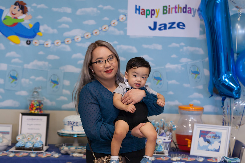 2018 Jaze Birthday(65).jpg