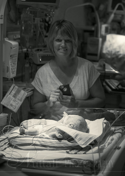 Shoff Delivery Baby B 140-Edit.jpg