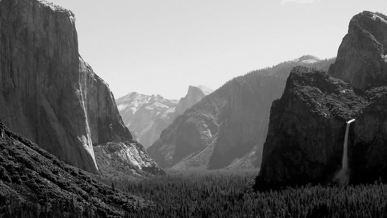California Day 7 Yosemite 06-01-2017 55.JPG