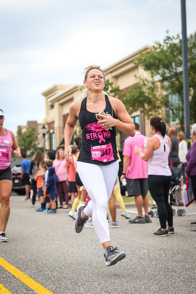 RunForTheTaTas2019_337.jpg