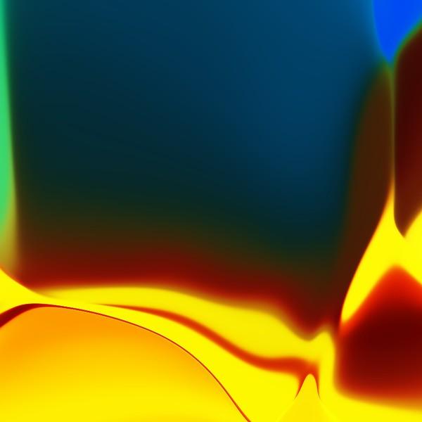 iteration-500 4.jpg