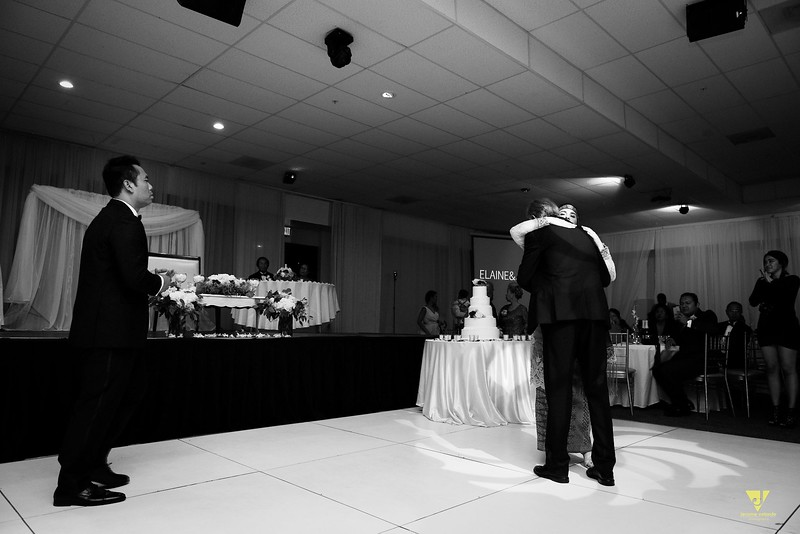 Wedding of Elaine and Jon -598.jpg