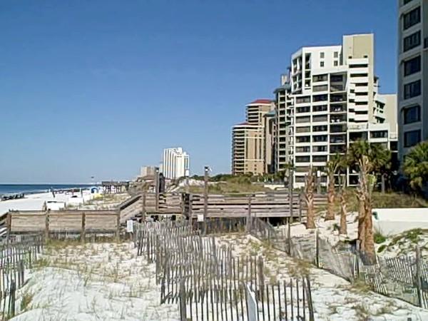 Sandestin Beach 5 4-09-10 0 00 00-01.jpg