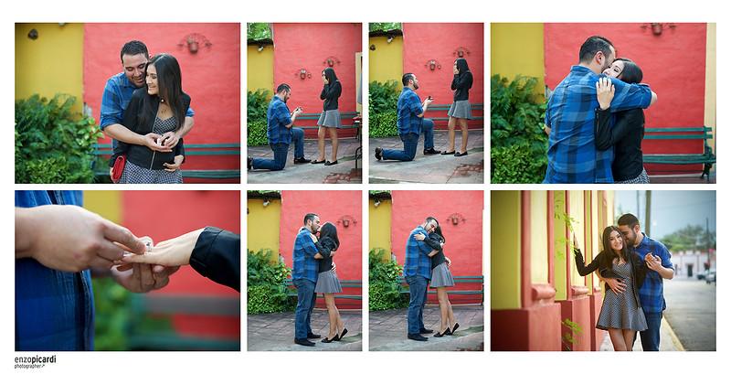 collage_villasantiago_02.jpg