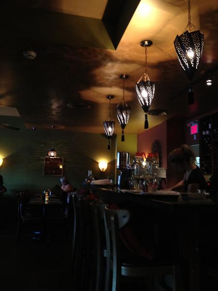 tabule restaurant.jpg