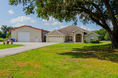 7705 Kinard Road, Bekah Rush 813-917-4544