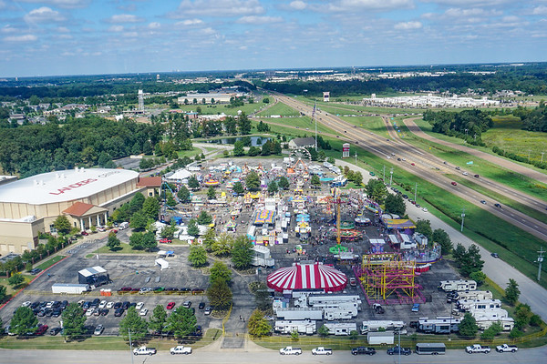 Mid-South-Fair-2018