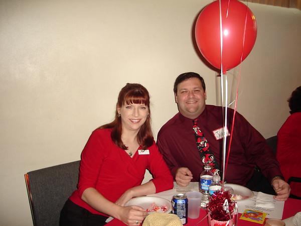 2006 Valentine's Day