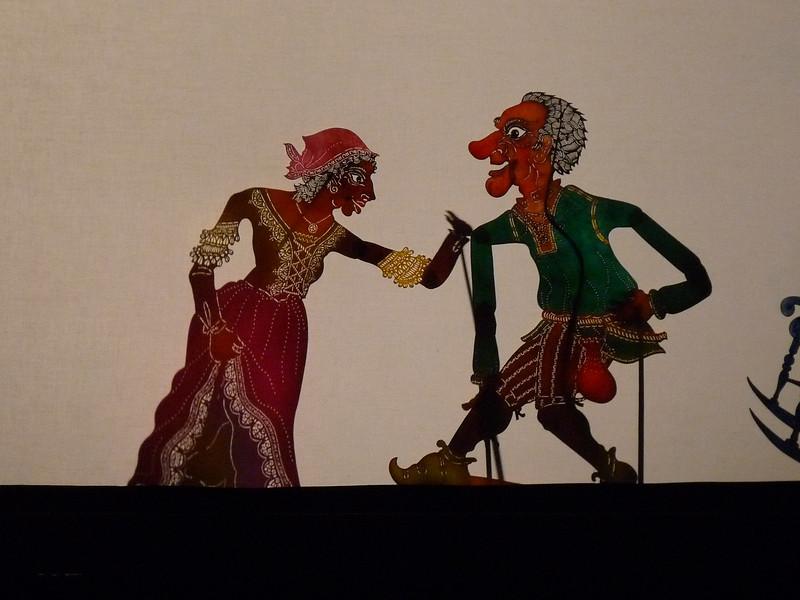 Red String Wayang Theatre #3.jpg