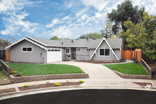 149 Holly Hill Way (High Resolution)