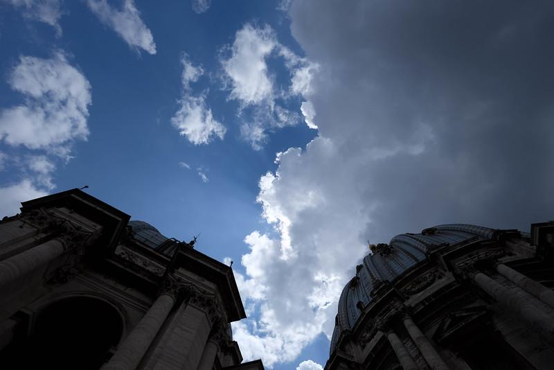 Rome-160515-130.jpg