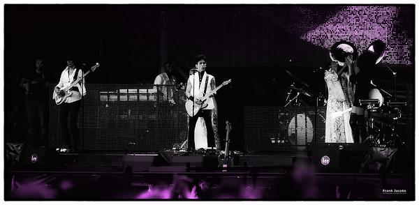 2011-07 | PRINCE