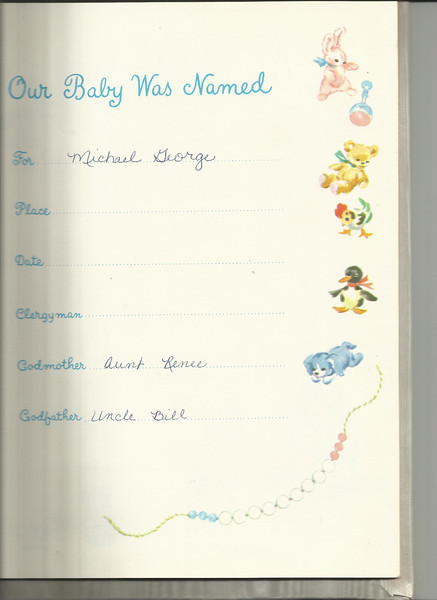 Michael's Baby Book page 2.jpg