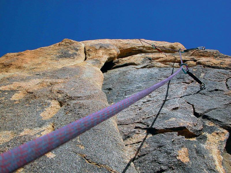 03_03_22 Climbing High Desert 092.jpg