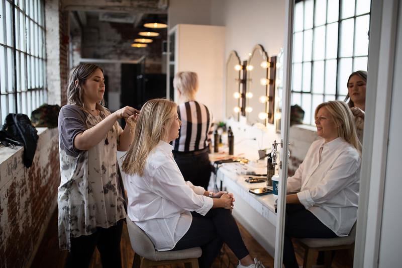Kathryn getting ready K&M-27.jpg