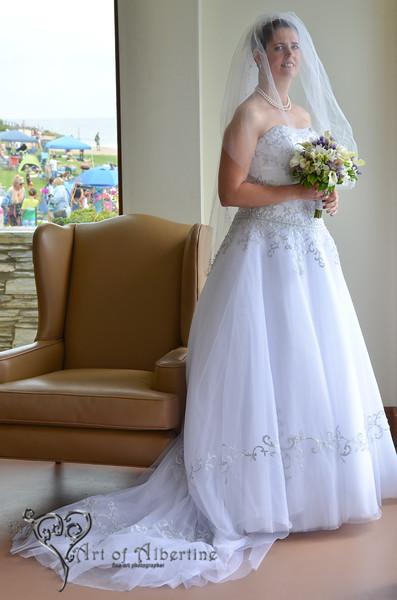 Laura & Sean Wedding-2095.jpg