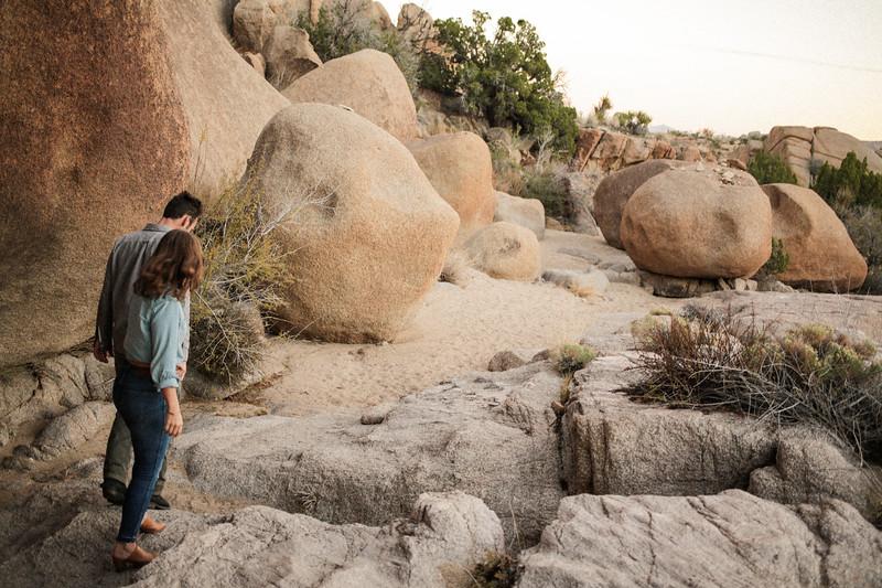 California_elopement_Joshua_tree_photographer_couple_photos_cute_best_wedding_trine_bell_7.jpg