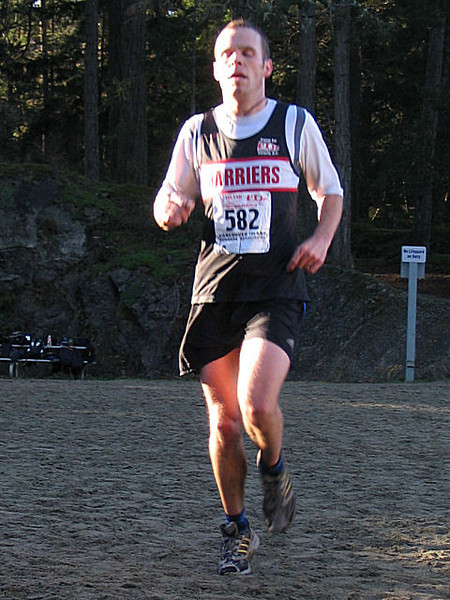 2005 Stewart Mountain 10-Mile XC - img0160.jpg