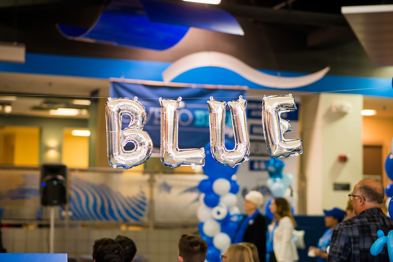 Give to Blue Day-6030.jpg