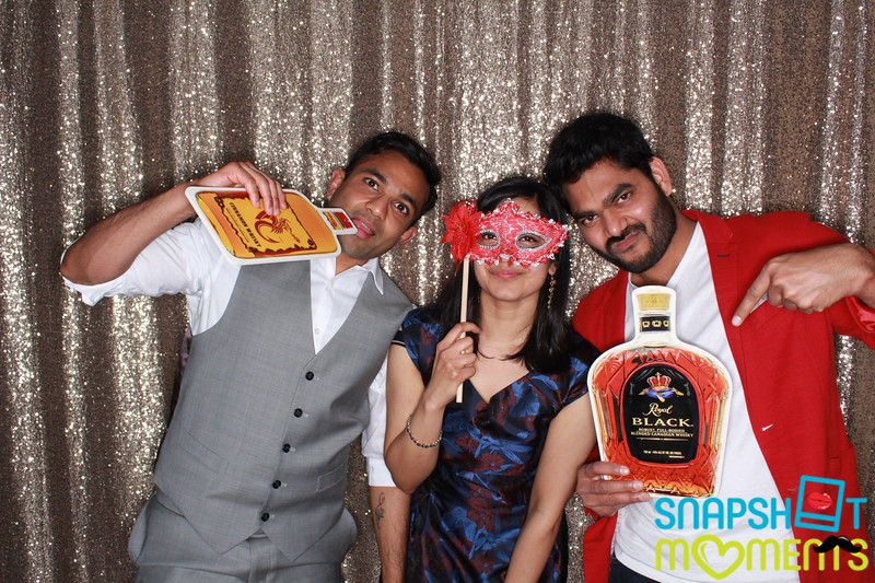 03-29-2019 - Fifty 50 Martial Arts Academy Party_023.JPG