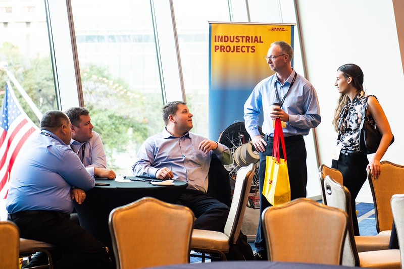 DHL-Energy-Houston-2019-035.jpg