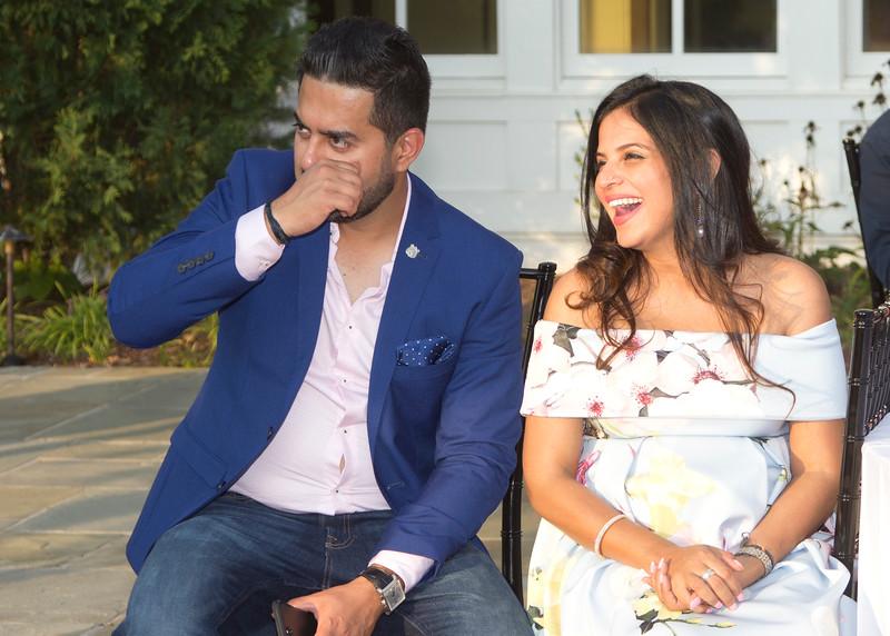 2019 08 Aakriti and Gaurav Baby Shower 237_MG_4068.JPG