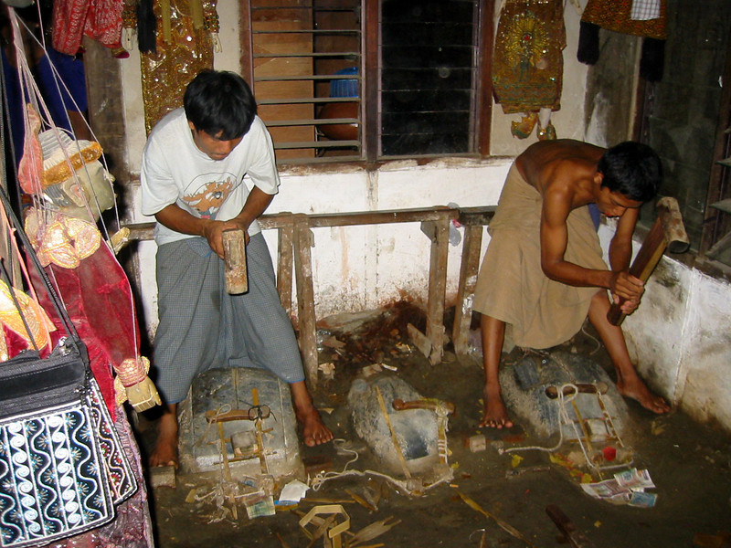 Burma 2003-14.jpg