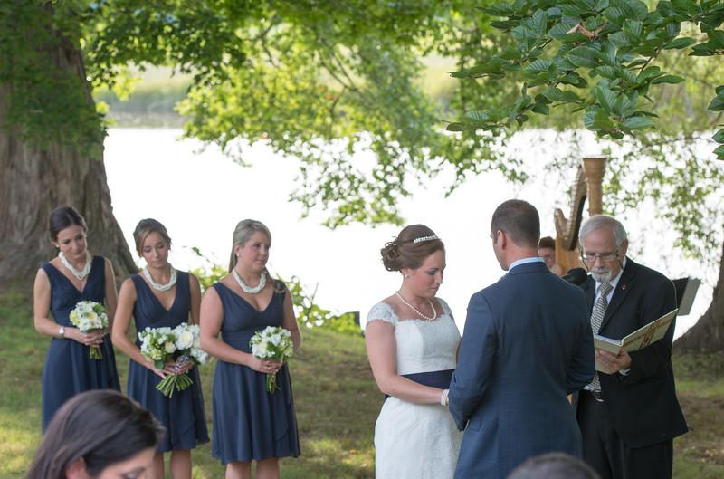 Ceremony-7121.jpg