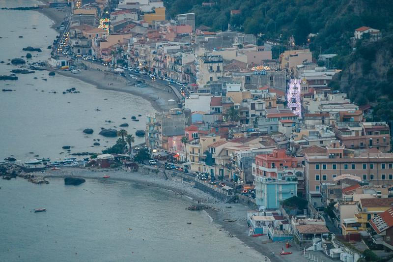 Italy-184.jpg