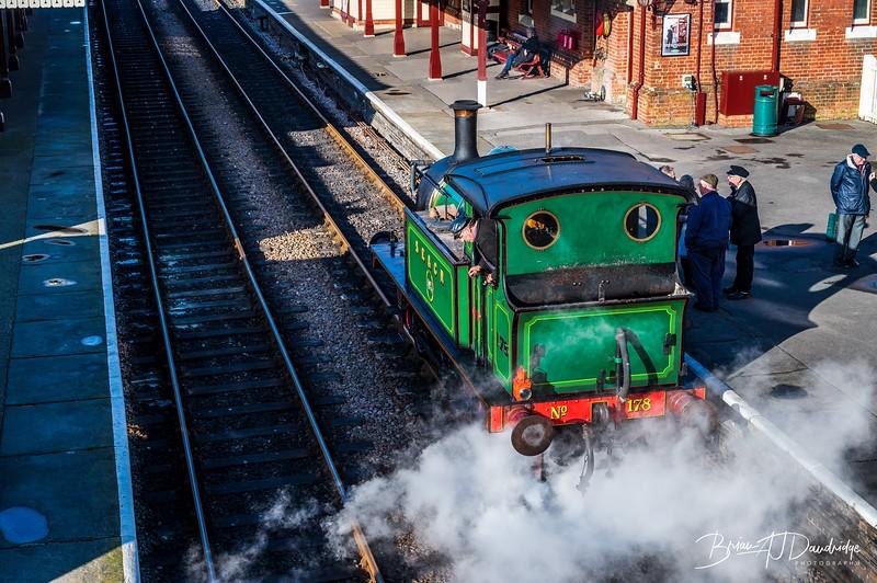 Sheffield Park-0217.jpg