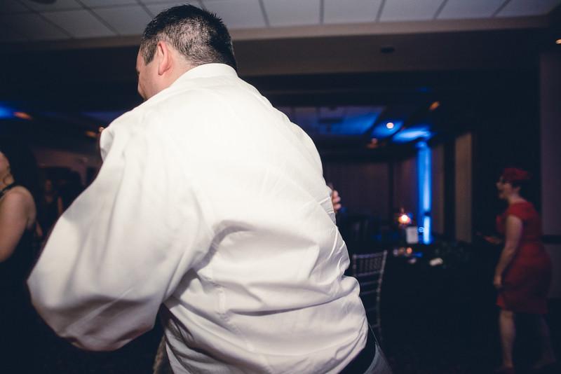 Chicago Wedding Engagement Photographer 2275.jpg