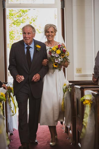 Mike and Gena Wedding 5-5-19-141.jpg