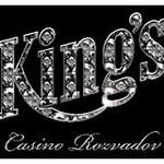 Logo-Kings-Casino-240x160.jpg