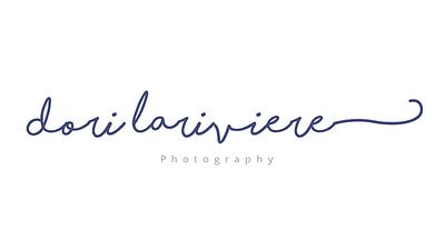 DoriLariviere_SIGNATURE.png