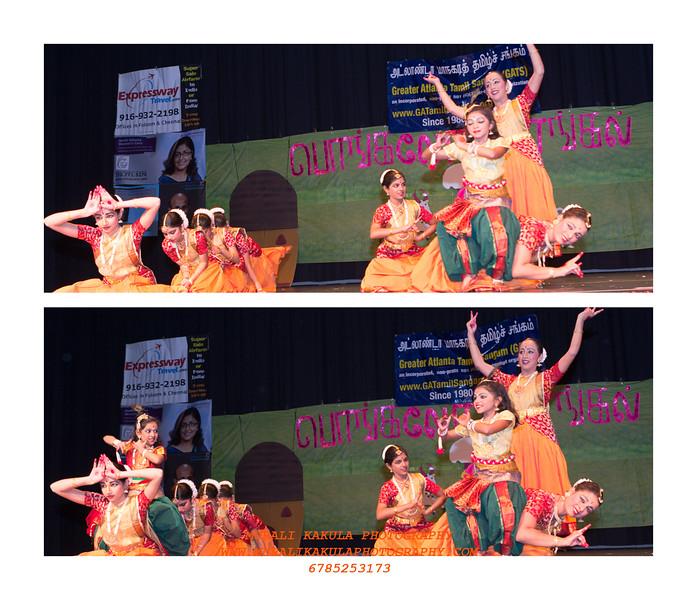 GATS 2015 Pongal Page 146.jpg