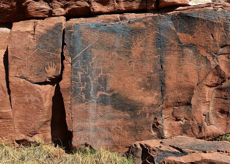 NEA_0073-7x5-Petroglyphs.jpg