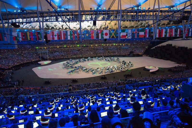 Rio Olympics 05.08.2016 Christian Valtanen DSC_4539-3
