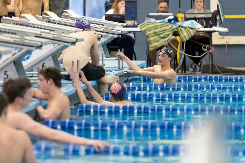2018_KSMetz_Feb09_SHS Centenial League_Swimming_NIKON D5_2449.jpg