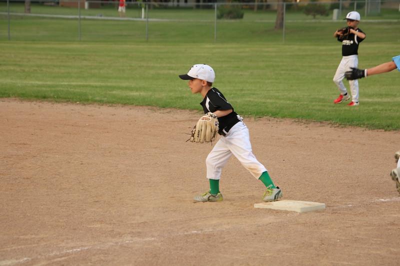 Baseball  (107).JPG